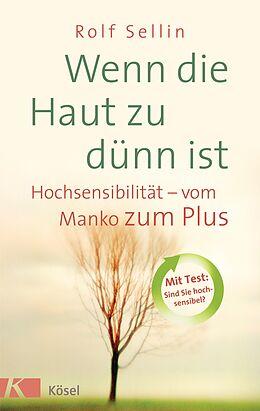 Cover: https://exlibris.azureedge.net/covers/9783/4663/0884/2/9783466308842xl.jpg