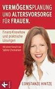 Cover: https://exlibris.azureedge.net/covers/9783/4663/0888/0/9783466308880xl.jpg