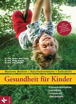 Cover: https://exlibris.azureedge.net/covers/9783/4663/0904/7/9783466309047xl.jpg