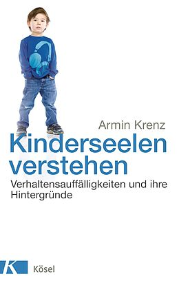Cover: https://exlibris.azureedge.net/covers/9783/4663/0921/4/9783466309214xl.jpg