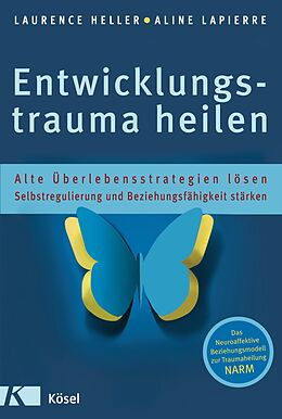 Cover: https://exlibris.azureedge.net/covers/9783/4663/0922/1/9783466309221xl.jpg