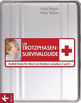 Cover: https://exlibris.azureedge.net/covers/9783/4663/0960/3/9783466309603xl.jpg
