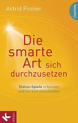 Cover: https://exlibris.azureedge.net/covers/9783/4663/0963/4/9783466309634xl.jpg