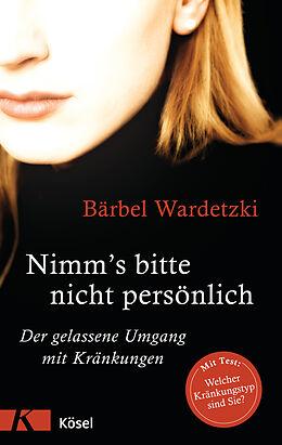 Cover: https://exlibris.azureedge.net/covers/9783/4663/0970/2/9783466309702xl.jpg
