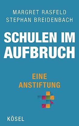 Cover: https://exlibris.azureedge.net/covers/9783/4663/1030/2/9783466310302xl.jpg