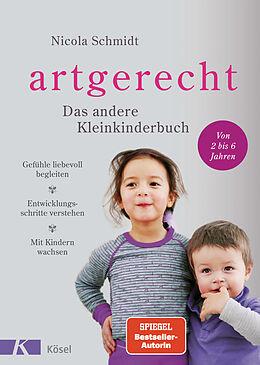 Cover: https://exlibris.azureedge.net/covers/9783/4663/1096/8/9783466310968xl.jpg