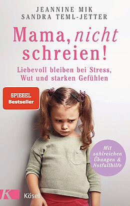 Cover: https://exlibris.azureedge.net/covers/9783/4663/1113/2/9783466311132xl.jpg