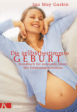Cover: https://exlibris.azureedge.net/covers/9783/4663/4477/2/9783466344772xl.jpg