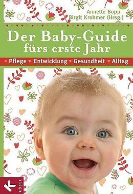 Cover: https://exlibris.azureedge.net/covers/9783/4663/4533/5/9783466345335xl.jpg