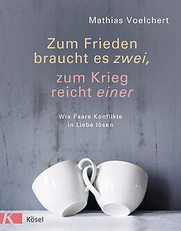 Cover: https://exlibris.azureedge.net/covers/9783/4663/4620/2/9783466346202xl.jpg