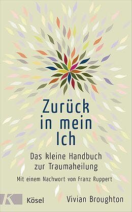 Cover: https://exlibris.azureedge.net/covers/9783/4663/4633/2/9783466346332xl.jpg