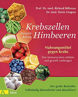 Cover: https://exlibris.azureedge.net/covers/9783/4663/4663/9/9783466346639xl.jpg