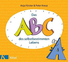 Cover: https://exlibris.azureedge.net/covers/9783/4663/4664/6/9783466346646xl.jpg