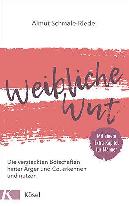 Cover: https://exlibris.azureedge.net/covers/9783/4663/4701/8/9783466347018xl.jpg