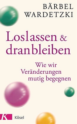 Cover: https://exlibris.azureedge.net/covers/9783/4663/4703/2/9783466347032xl.jpg
