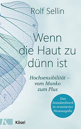 Cover: https://exlibris.azureedge.net/covers/9783/4663/4749/0/9783466347490xl.jpg