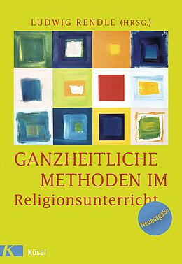 Cover: https://exlibris.azureedge.net/covers/9783/4663/6754/2/9783466367542xl.jpg
