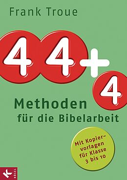 Cover: https://exlibris.azureedge.net/covers/9783/4663/7068/9/9783466370689xl.jpg