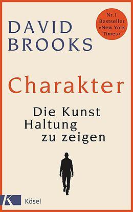 Cover: https://exlibris.azureedge.net/covers/9783/4663/7151/8/9783466371518xl.jpg
