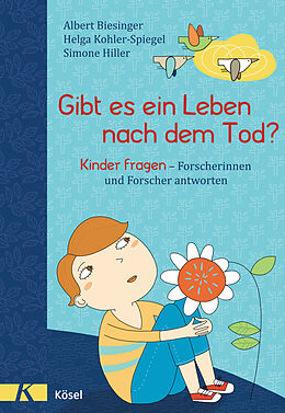 Cover: https://exlibris.azureedge.net/covers/9783/4663/7167/9/9783466371679xl.jpg