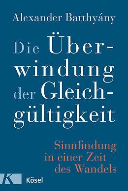 Cover: https://exlibris.azureedge.net/covers/9783/4663/7197/6/9783466371976xl.jpg