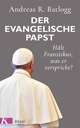 Cover: https://exlibris.azureedge.net/covers/9783/4663/7209/6/9783466372096xl.jpg