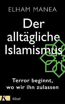 Cover: https://exlibris.azureedge.net/covers/9783/4663/7212/6/9783466372126xl.jpg