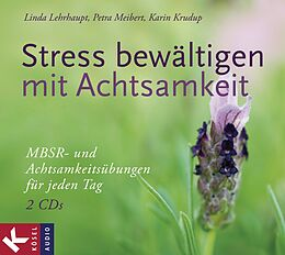 Cover: https://exlibris.azureedge.net/covers/9783/4664/5851/6/9783466458516xl.jpg