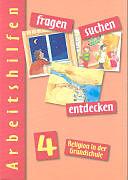 Cover: https://exlibris.azureedge.net/covers/9783/4665/0650/7/9783466506507xl.jpg