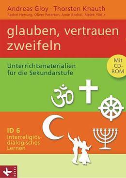 Cover: https://exlibris.azureedge.net/covers/9783/4665/0828/0/9783466508280xl.jpg