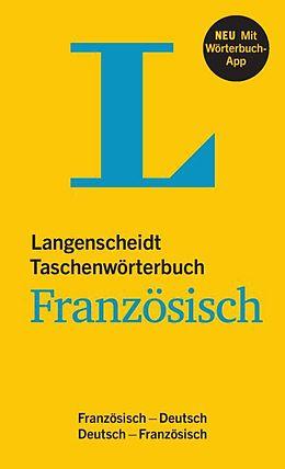 Cover: https://exlibris.azureedge.net/covers/9783/4681/1166/2/9783468111662xl.jpg
