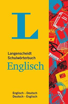 Cover: https://exlibris.azureedge.net/covers/9783/4681/3138/7/9783468131387xl.jpg