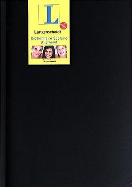 Cover: https://exlibris.azureedge.net/covers/9783/4681/3155/4/9783468131554xl.jpg