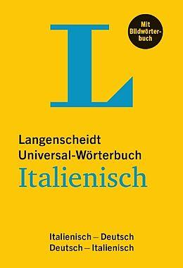 Cover: https://exlibris.azureedge.net/covers/9783/4681/8179/5/9783468181795xl.jpg