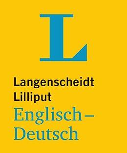 Cover: https://exlibris.azureedge.net/covers/9783/4681/9964/6/9783468199646xl.jpg