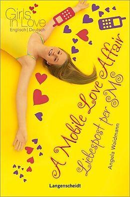 Cover: https://exlibris.azureedge.net/covers/9783/4682/0506/4/9783468205064xl.jpg