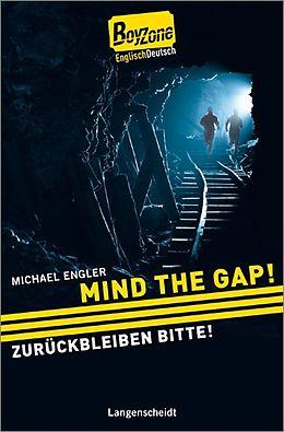 Cover: https://exlibris.azureedge.net/covers/9783/4682/0558/3/9783468205583xl.jpg