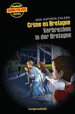 Cover: https://exlibris.azureedge.net/covers/9783/4682/0656/6/9783468206566xl.jpg