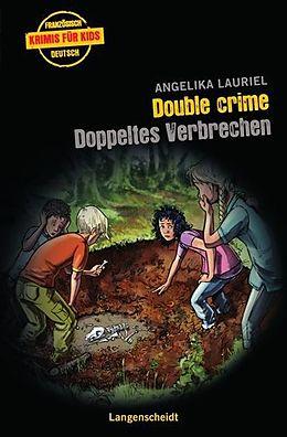 Cover: https://exlibris.azureedge.net/covers/9783/4682/0661/0/9783468206610xl.jpg