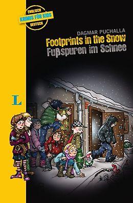 Cover: https://exlibris.azureedge.net/covers/9783/4682/0844/7/9783468208447xl.jpg