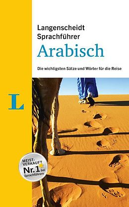 Cover: https://exlibris.azureedge.net/covers/9783/4682/2064/7/9783468220647xl.jpg