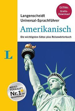 Cover: https://exlibris.azureedge.net/covers/9783/4682/3043/1/9783468230431xl.jpg