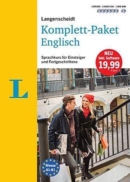 Cover: https://exlibris.azureedge.net/covers/9783/4682/6630/0/9783468266300xl.jpg