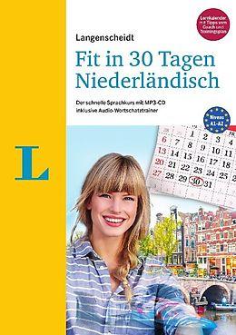 Cover: https://exlibris.azureedge.net/covers/9783/4682/8059/7/9783468280597xl.jpg