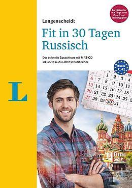 Cover: https://exlibris.azureedge.net/covers/9783/4682/8067/2/9783468280672xl.jpg