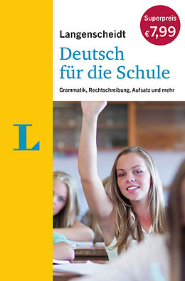 Cover: https://exlibris.azureedge.net/covers/9783/4683/4953/9/9783468349539xl.jpg