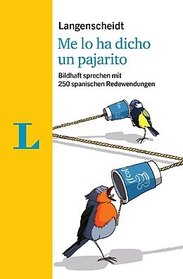 Cover: https://exlibris.azureedge.net/covers/9783/4684/3127/2/9783468431272xl.jpg