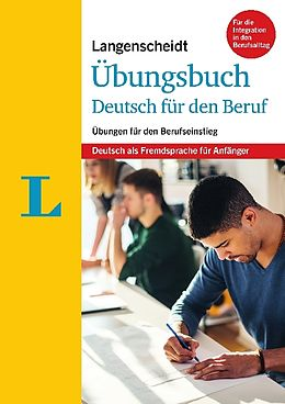 Cover: https://exlibris.azureedge.net/covers/9783/4684/8982/2/9783468489822xl.jpg