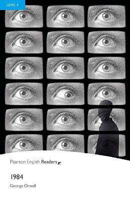 Cover: https://exlibris.azureedge.net/covers/9783/4685/2146/1/9783468521461xl.jpg