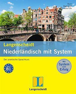 Cover: https://exlibris.azureedge.net/covers/9783/4688/0394/9/9783468803949xl.jpg